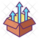 Release Product Icon