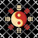 Religion Icon