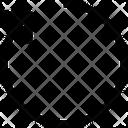 Reload Refresh Sync Icon