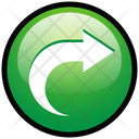Reload Open Refresh Icon