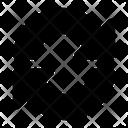 Reload Refresh Arrows Icon