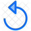 Loading Sign Reload Icon