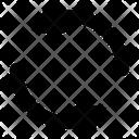 Reload Esenntials Ui Icon