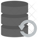 Reload Database Icon