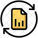 Reload File Icon