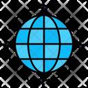 Reload Internet Refresh Reload Icon