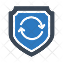 Reload Security Icon