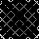 Reload Unlock Icon