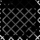Reload App Website Icon