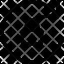 Relock Icon