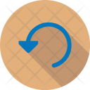 Relood Icon
