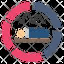 Rem Icon