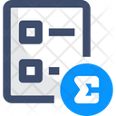 Remaining Hours Icon
