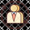 Remarketing Services Icon
