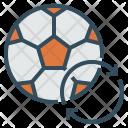 Rematch Icon