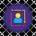 Mremarketing Services Icon