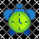 Reminder Alarm Bell Icon