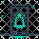 Reminder Electronic Gadget Icon