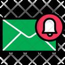 Reminder Message Reminder Email Reminder Icon