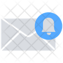Reminder Message Reminder Email Reminder Icon