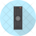 Remote Electronic Technology Icon