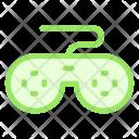 Remote Gamepad Game Icon