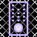 Remote Wirelessdevice Icon
