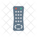 Remote Wireless Access Icon