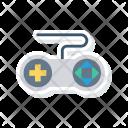 Game Control Joypad Icon