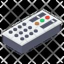 Remote Wireless Remote Tv Remote Icon