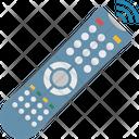 Remote Remote Control Wifi Remote Icon