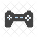 Gaming Console Ii Icon