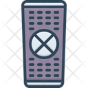 Control Command Mointoring Icon