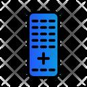 Remote Tv Remote Wireless Remote Icon