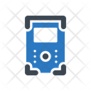Remote Engineering Controller Icon