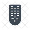 Remote Control Wireless Icon