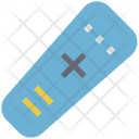 Remote Tv Control Icon