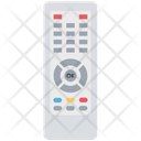 Remote Remote Control Tv Remote Icon