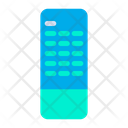 Remote Control Tv Remote Device Icon
