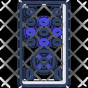 Remote Remote Connection Remote Controlled Icon