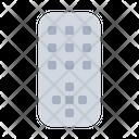 Remote Control Console Icon