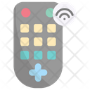 Remote Control Controller Icon