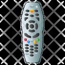 Remote Control Remote Tv Remote Icon