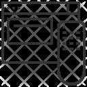Remote Access Controller Icon