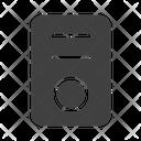 Remote Ac Communication Internet Icon