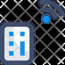 M Remote Access Remote Access Remote Icon