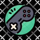 Remote Console Icon