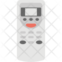 Ac Remote Tv Icon