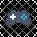 Remote Control Remote Controller Controller Icon