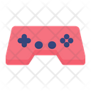Stick Gaming Hardware Icon